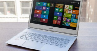 Acer_Aspire_S7