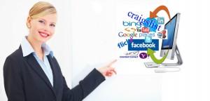 InternetMarketingLocalSearchandMarketingExperts-12