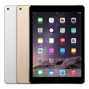 cachefile_phone_37609_Apple_iPad_Air_2_01_0_f