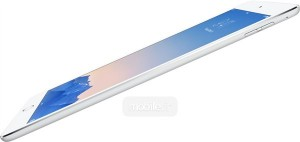 cachefile_phone_37609_Apple_iPad_Air_2_04_0_f