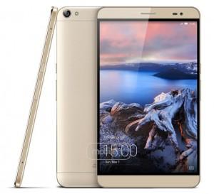 cachefile_phone_37717_Huawei_MediaPad_X2_01_0_f