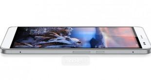 cachefile_phone_37717_Huawei_MediaPad_X2_06_0_f