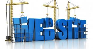0 تا 100 طراحی سایت