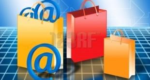 رمز های موفقیت ایمیل و اس ام اس های تبلیغاتی