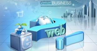 روش های مناسب برای بازدهی بهتر وب سایت