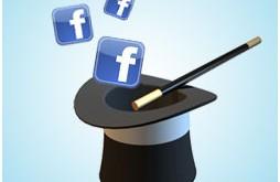 روش های نوین جهت کسب درآمد هدفمند در شبکه اجتماعی فیسبوک