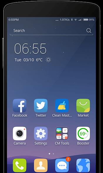 cml_phone