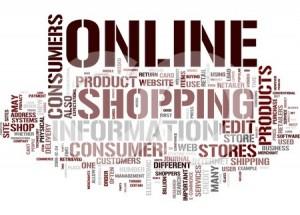 برند سازی اینترنتی (2)