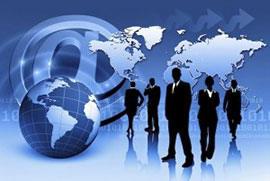مفاهیم بازاریابی اینترنتی